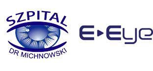 Logo e-eye